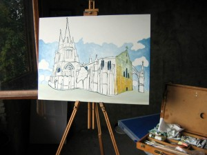 new_saint_andre_cathedral02